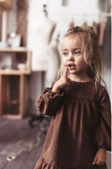 Çocuk Sureti Sibel Karagöz