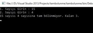tambolum