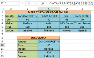 yatay_ara_1