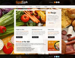 free-website-template5