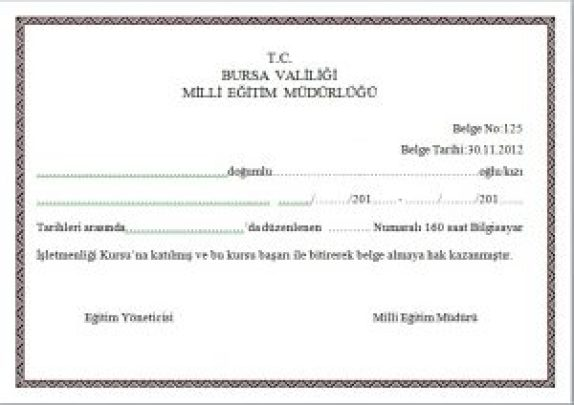 sertifika-ornek