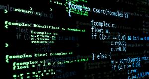 img_code