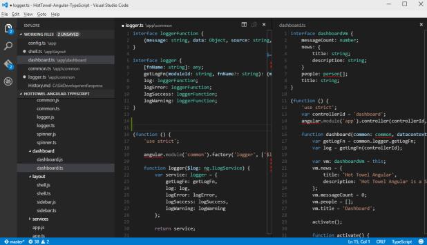 codebasics_layout.png?resize=618%2C355