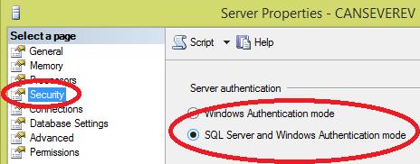 sql_security