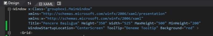 window_properties_2