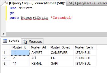 040415_1600_SQLSERVERST4.png