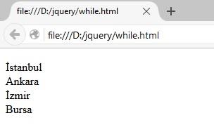 javascript_while