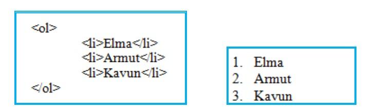 liste_html_1