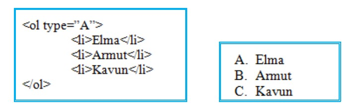 liste_html_2