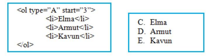 liste_html_4