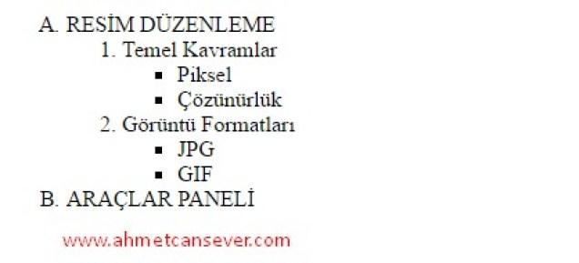 liste_ornekleri_3