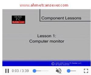 html_video