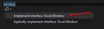 wpf_to_excel_2
