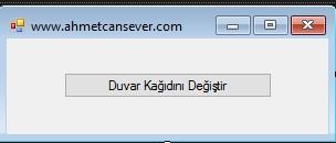 duvar_kagidi_degistir_1