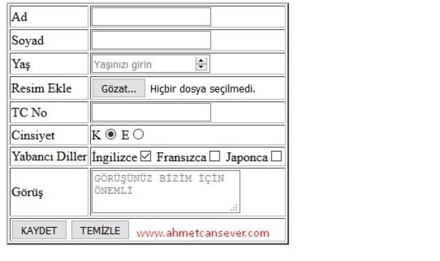html_form_2