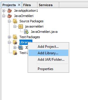 Mysql Connectorj 51 Jar File Download Mysql driver jar