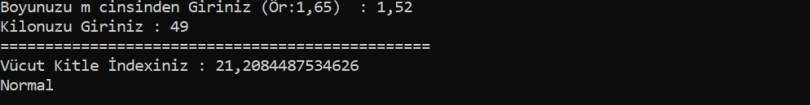 vucut-kitle-indeks-csharp.jpg