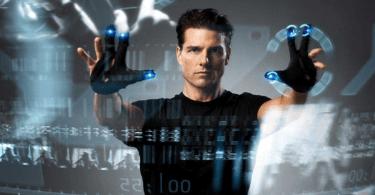 BT Uzmanları ve Teknoloji Meraklıları için Film Önerileri