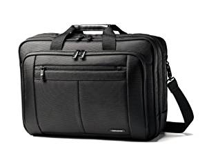 Gift ideas for business travelers