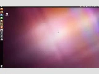 Ubuntu install Gnome desktop