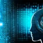 Veri Analizinde 'fast data' döneminin Covid-19 için önemi nedir ?