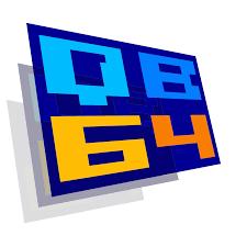 Neden Qbasic Programlamaya Giriş İçin Harika Bir Dil