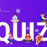 YBSBLog Quiz Serisi 6
