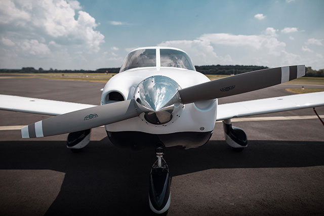 aircraft purchase financing and leasing nationwide