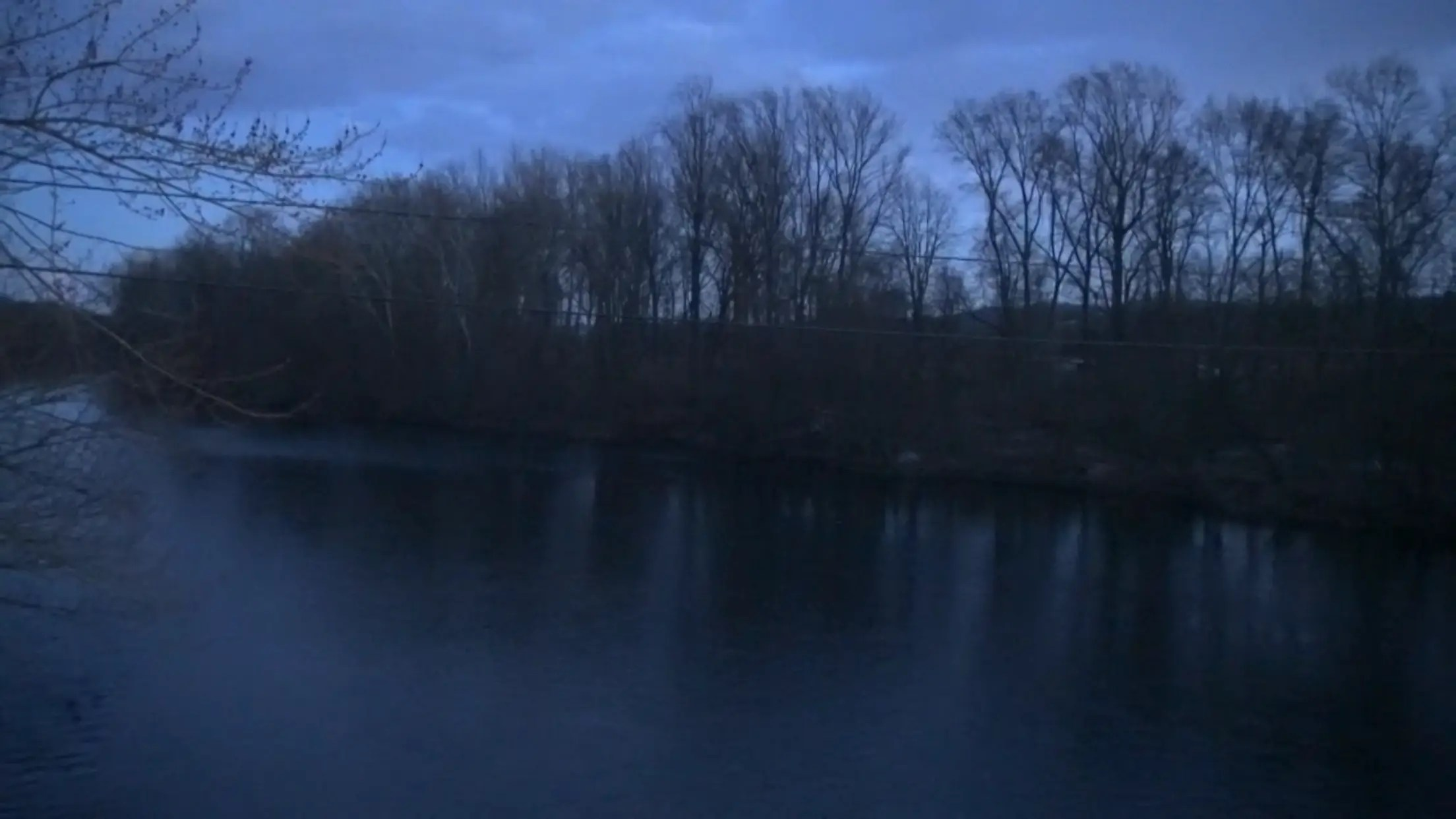 Body found in Schuylkill River in Berks County