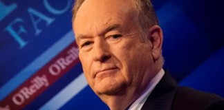 BMW pulls Fox News advertisements