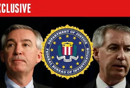 Montgomery District Attorney & lead on Bill Cosby investigation.