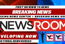 Breaking News Alert - YC Newsroom (YC.NEWS)