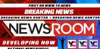 Breaking News Alert - YC Newsroom (YC.NEWS)