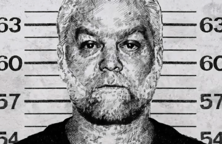 Making A Murderer 2 featuring Steven Avery available now on Netflix.