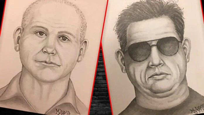 'Infestation' of Child Predators Reported Throughout Delaware County