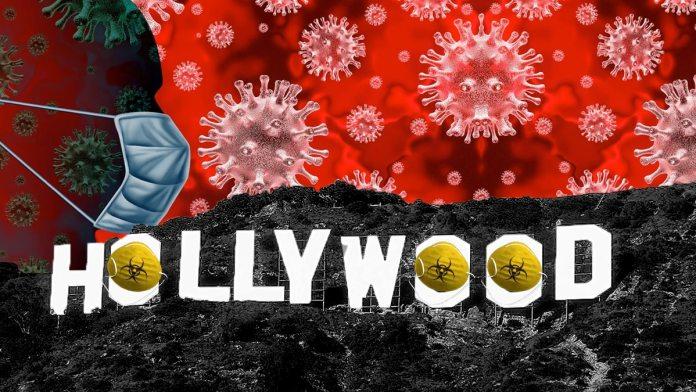 California declares state of emergency as coronavirus infestation spreads