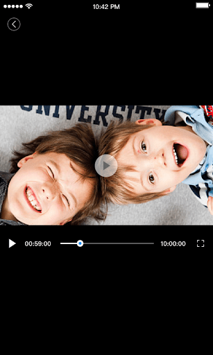 eyeplus app