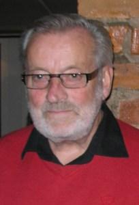 Tore Johansson