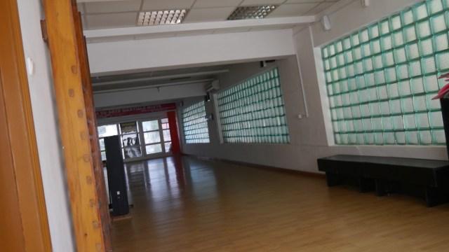 03.06.2013 la sala Ydeal 022