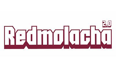 Redmolacha
