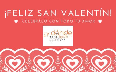 San Valentín ,origen de esta celebración.