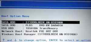 instalar windows 10 lenovo g50