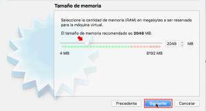 virtual box para mac