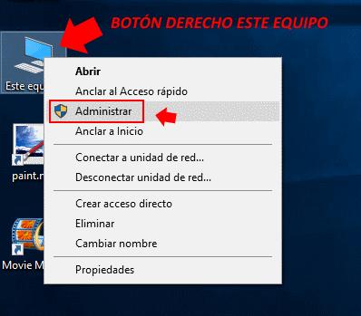 windows no pudo completar el formato