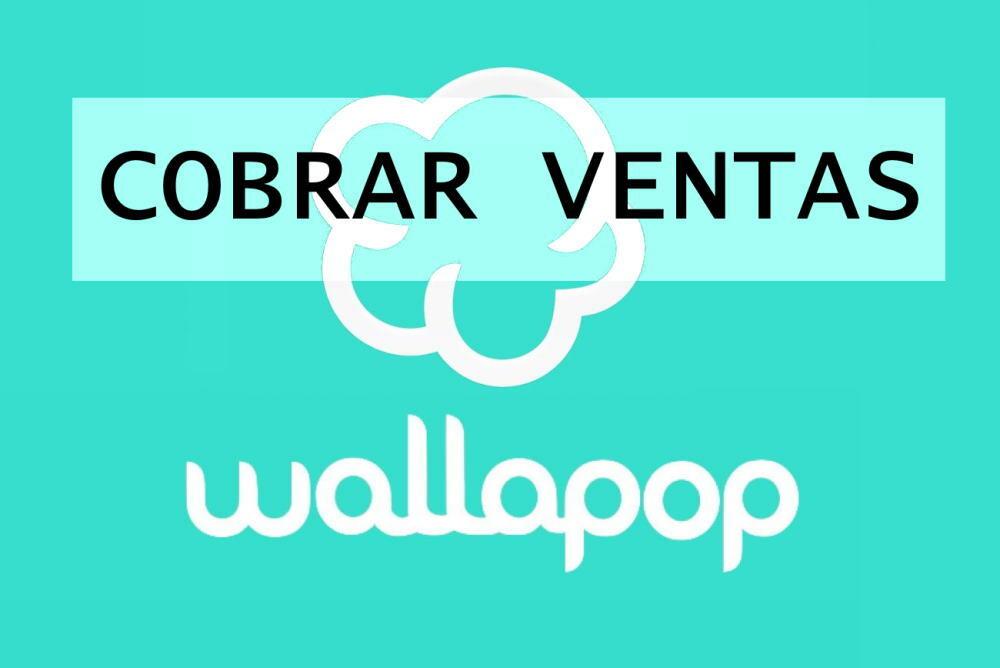 contactar con wallapop telefono correo