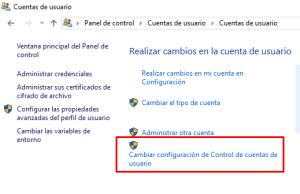 Mapear Impresora USB a Puerto Paralelo