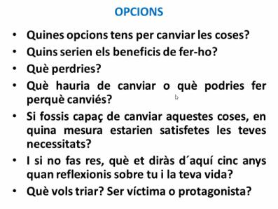 opcions pnl