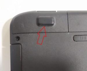 cambiar disco duro hp netbook 17 p180no