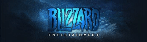 lanzamiento world of warcraft classic