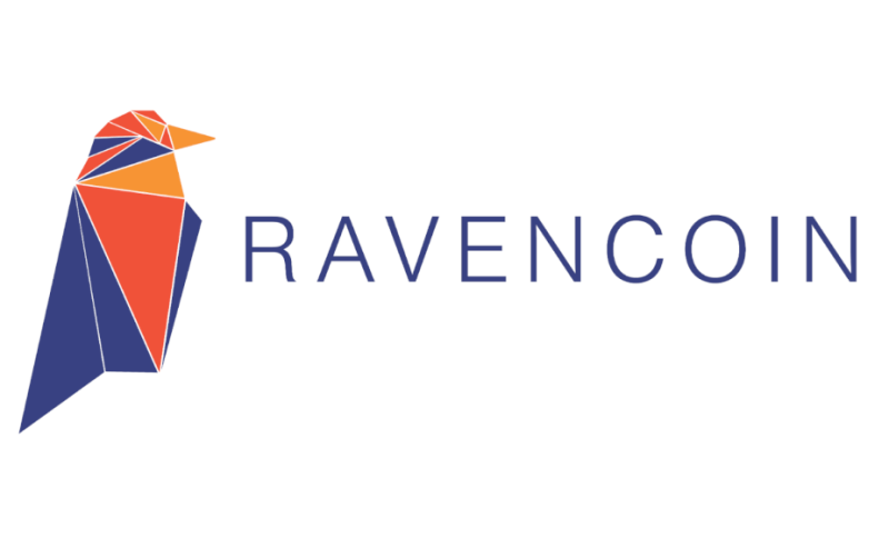 minar ravencoins tutorial español 2021